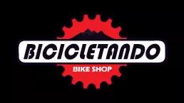 Bicicletando Bike Shop
